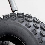Super Grip Tyres